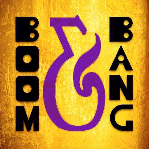 BoomBang.png