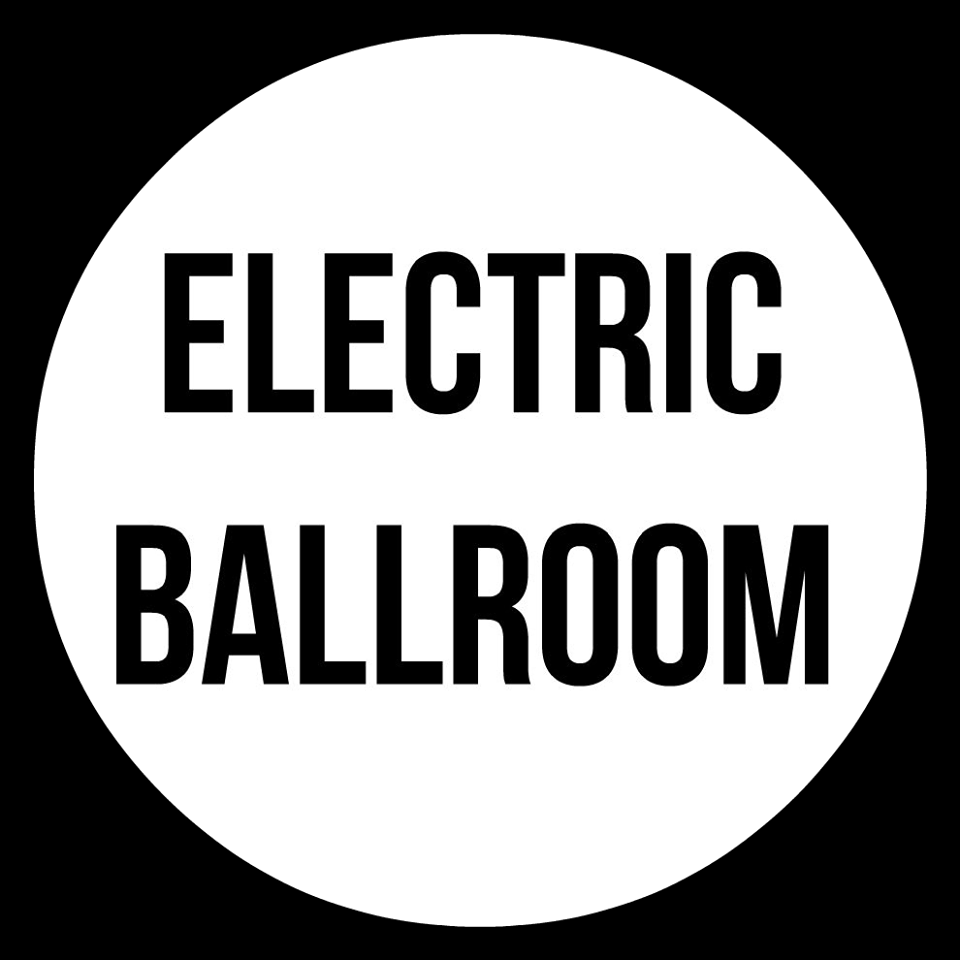 ElectricBallroom.png