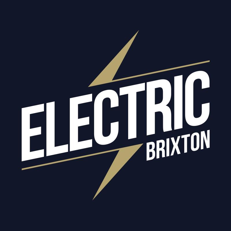 ElectricBrixton.png