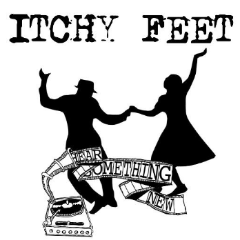 itchyfeet.png