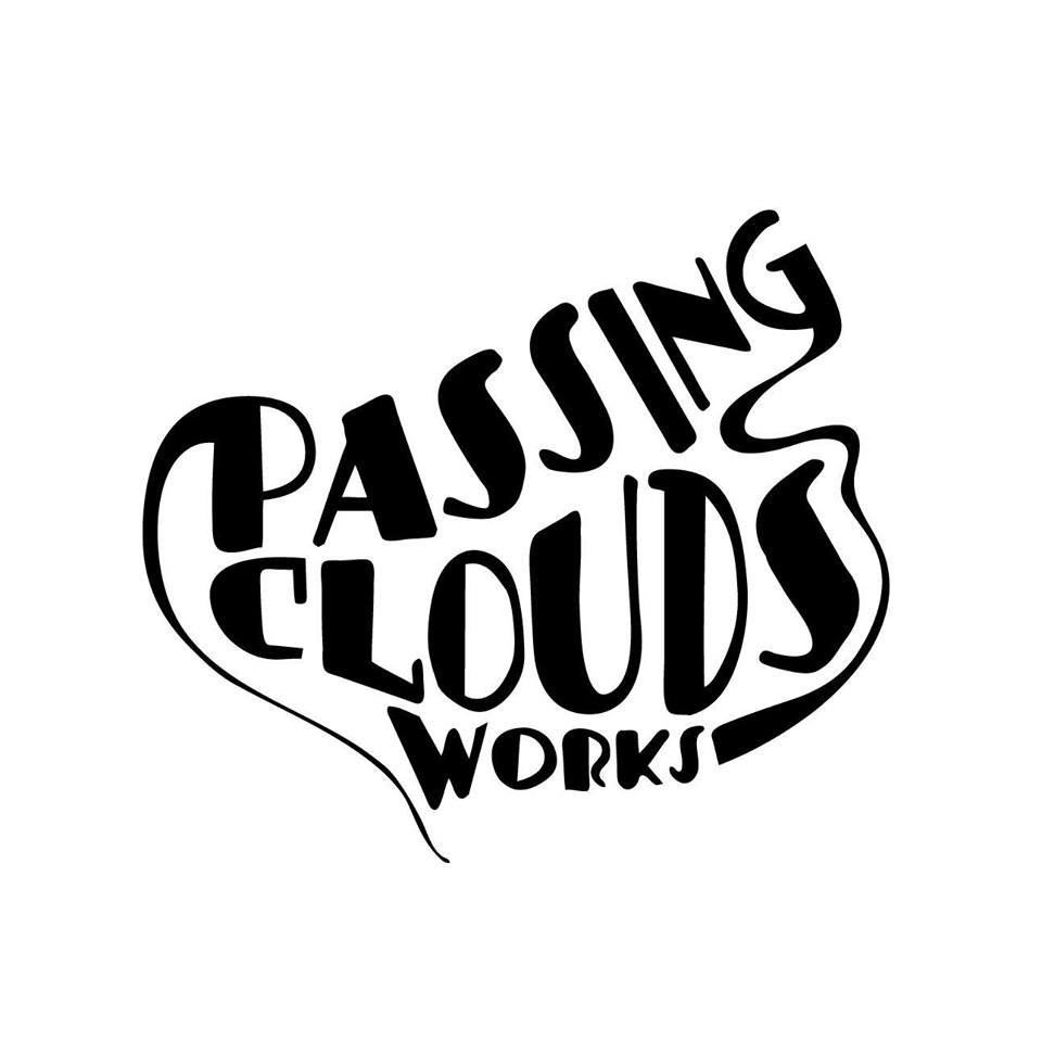 PassingClouds.jpg