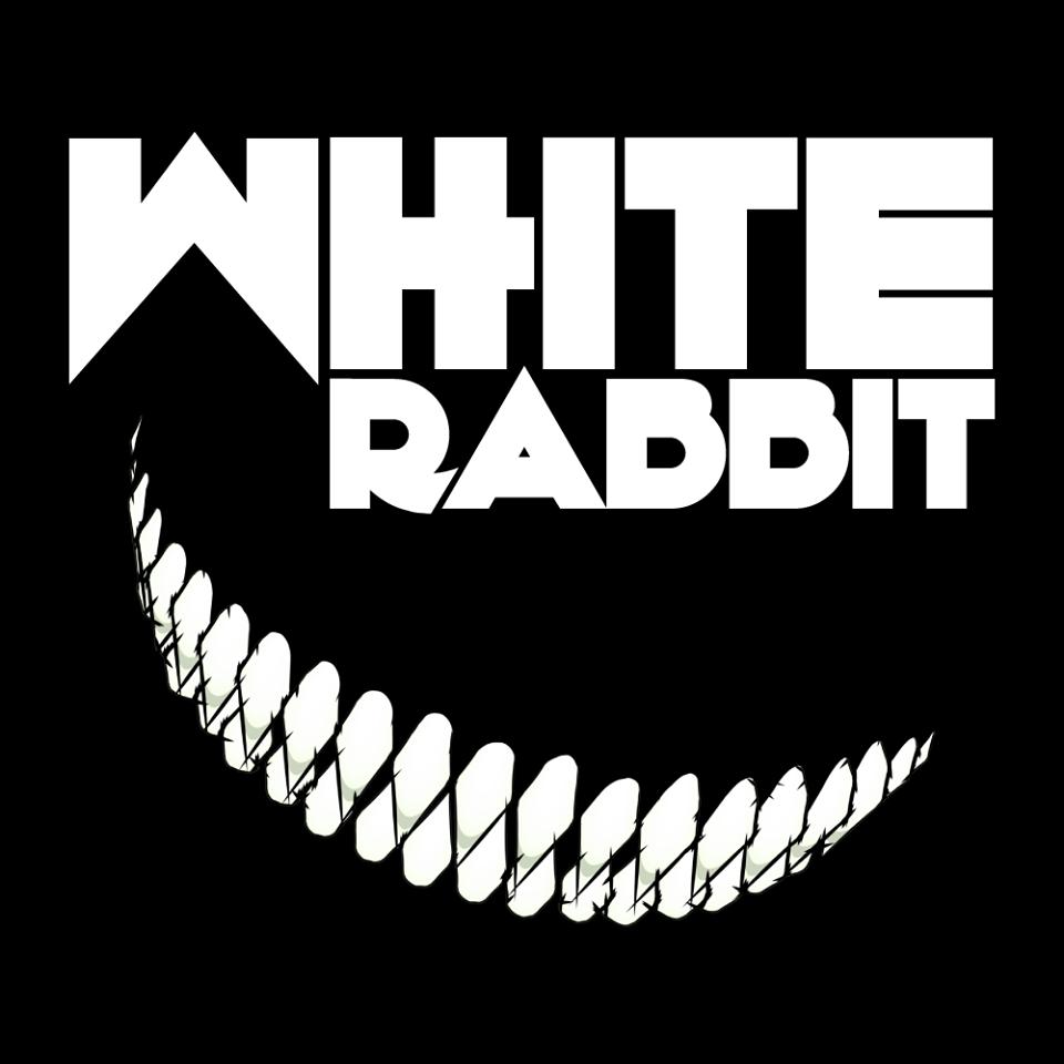 whiterabbit.png