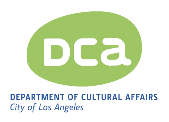 DCA_LOGO_stacked-2.png