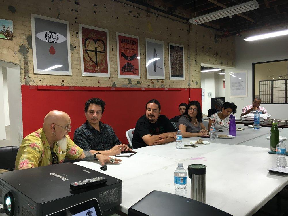 Artist Roundtable_02.jpg