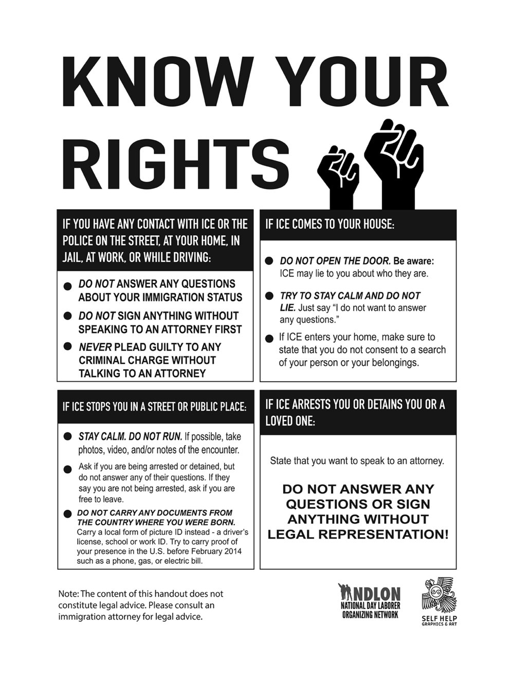knowyourrights_general-1.jpg