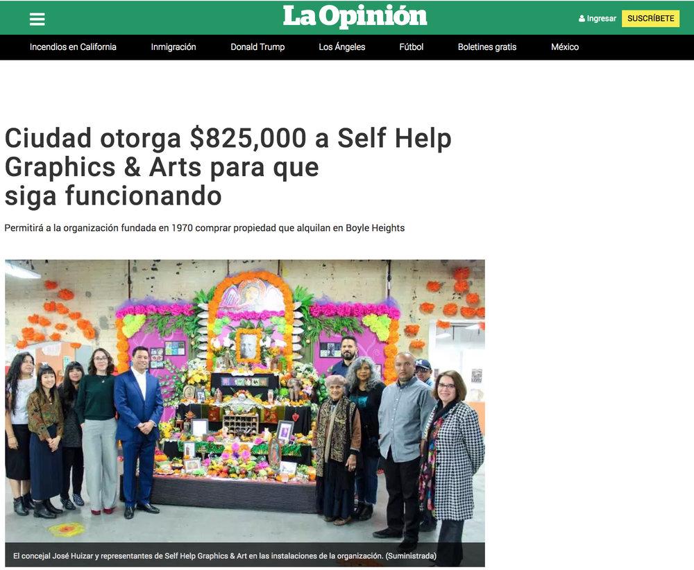 press_la_opinion_self_help_graphics_huizar_dec2017.jpg