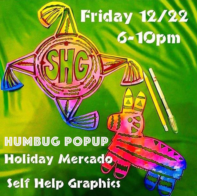 self help graphics xmas mercado local artists copy.jpg