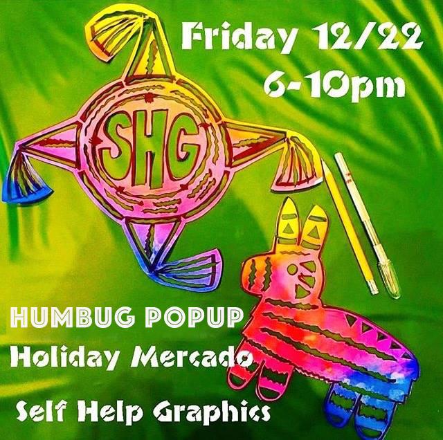 self help graphics xmas mercado local artists copy.jpg