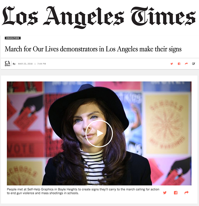 latimes_press_shg_sm.jpg