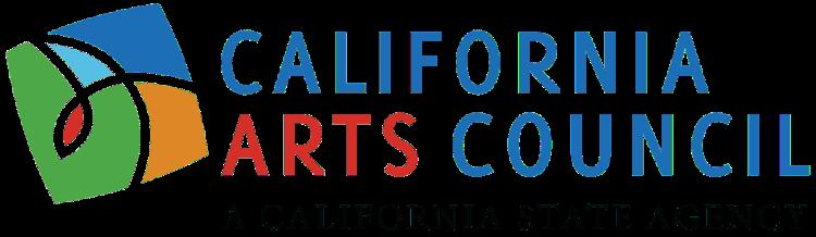 California Arts Council .png