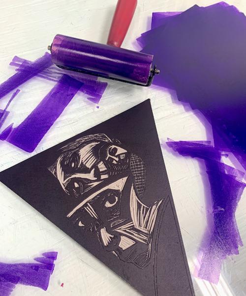 self help graphics printmaking linocut workshop victor rosas sm.jpg