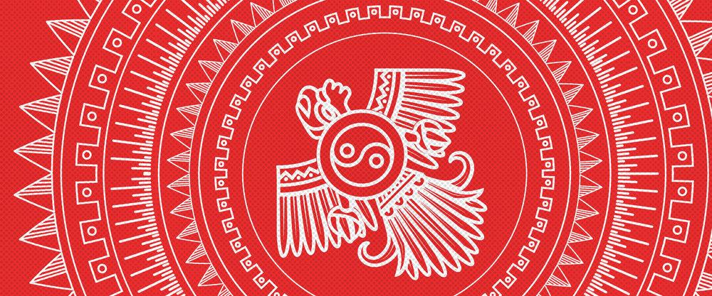 SHG Web Banner-red.jpg