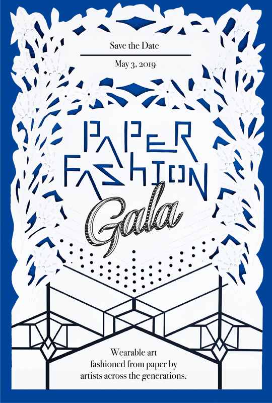 paper fashion gala save the date sm.jpg
