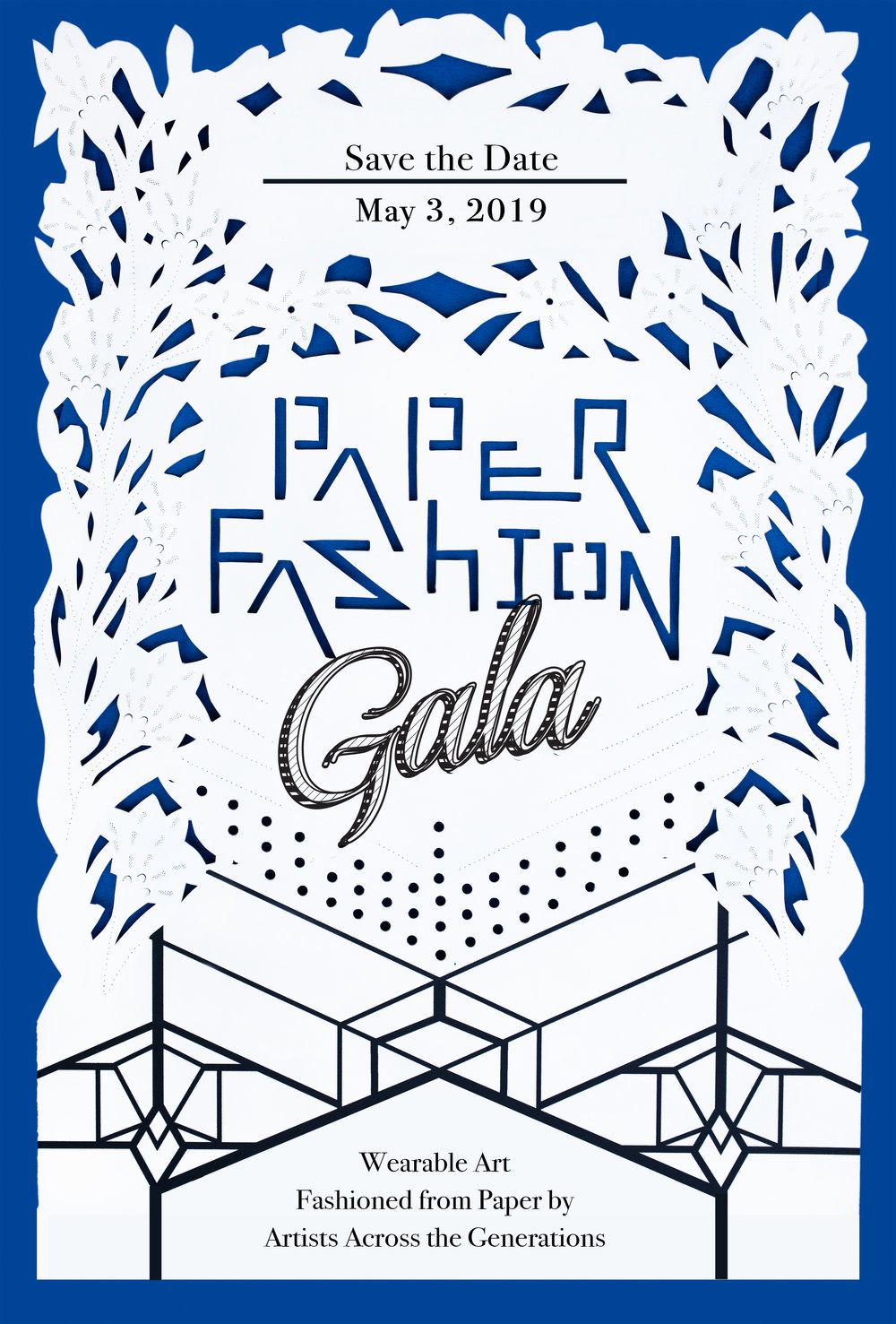 GALA Save the date design May 2019 blue.jpg