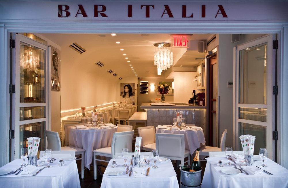 Bar Italia Front.jpg