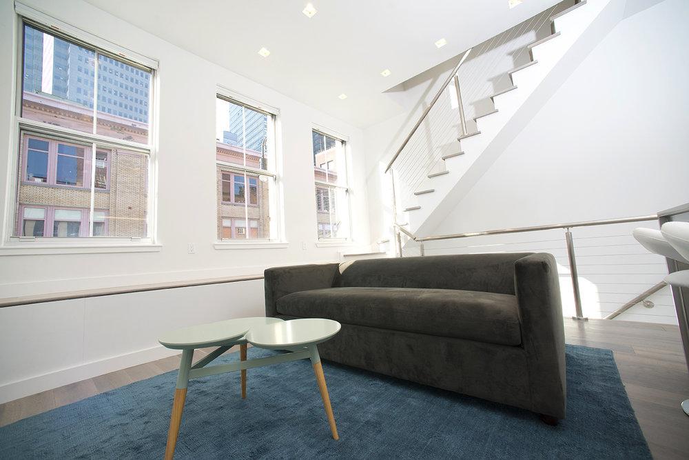 Beekman_1st Floor_004.jpg