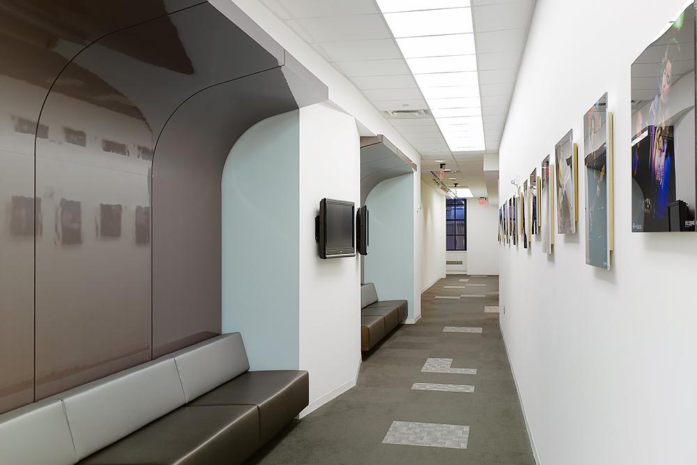 Media-Hall-3-High_72_1000x667.jpg