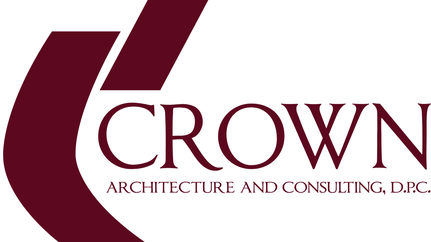 CROWN ARCHITECTURE