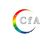 183x150_Partners_CFA.png