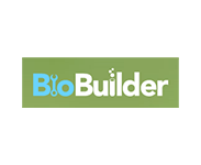 183x150_Partners_BioBuilder.png