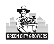 Greencitygrowers.png