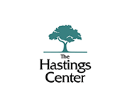 183x150_Partners_Hastings.png
