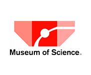183x150_Partners_MuseumOfScience.png