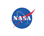 183x150_Partners_NASA.png