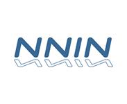 183x150_Partners_NNIN.png