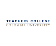 183x150_Partners_TeachersCollege.png