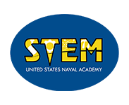 naval_academy1.png