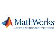 183x150_Partners_MathWorks.png