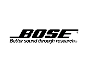183x150_Partners_BOSE.png