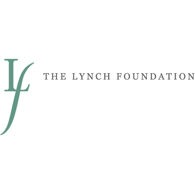 LynchFoundation.png