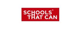 275x100_CorpCommunityPartners_SchoolsThatCan.png