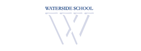 275x100_CorpCommunityPartners_WatersideSchool.png