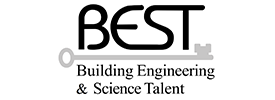 best-logo-small.png