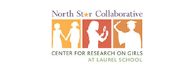275x100_CorpCommunityPartners_NorthStar.png