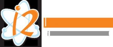i2Learning_Logo-360x150.png