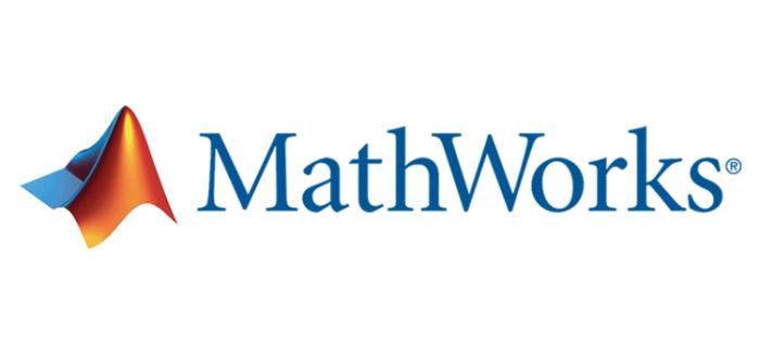 MathWorks1-700x326.png