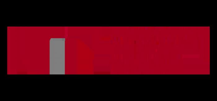 MIT_logo_750px-700x327.png