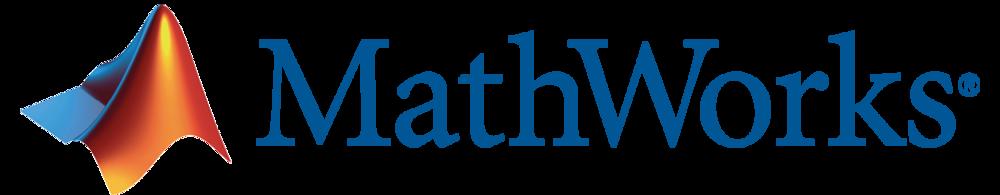 Mathworks Logo.png