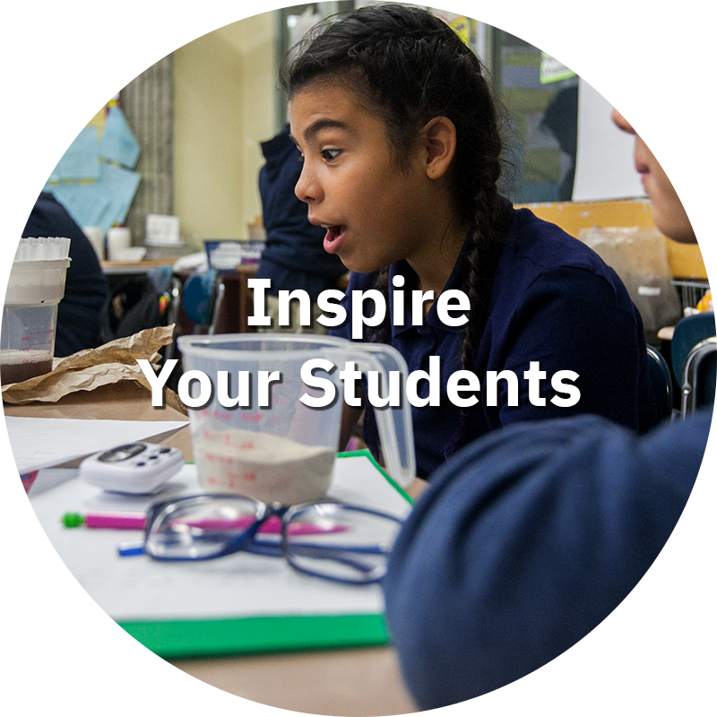 Inspire Your Students.png