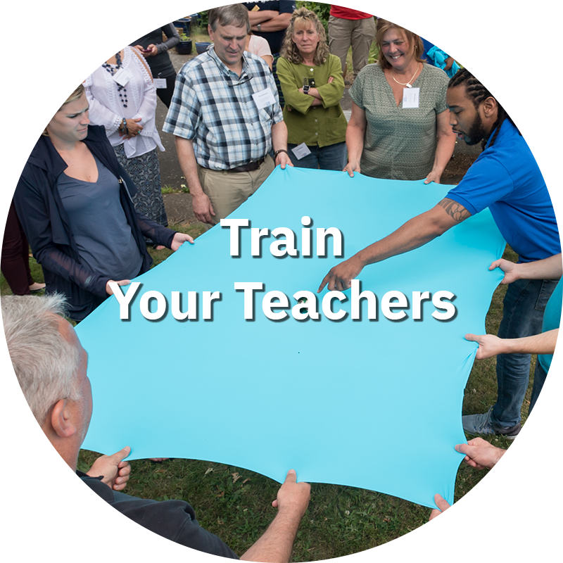 Train Your Teachers.png
