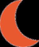 Lunar Icon - Orange (2).png