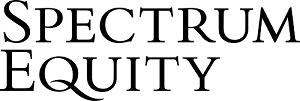 Spectrum_Equity_Logo.png