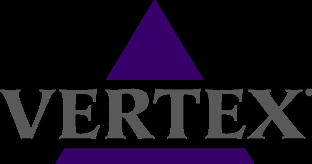 Vertex1-188x88.png