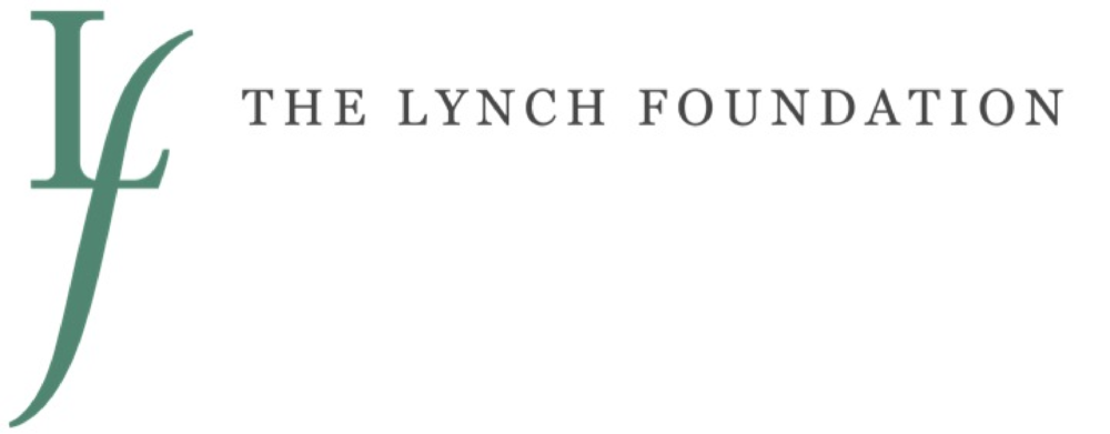 Lynch-Foundation-188x88.png