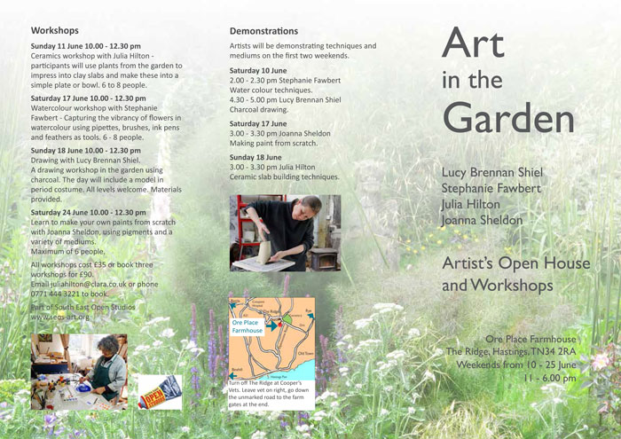 art_in_the_garden_workshops.jpg