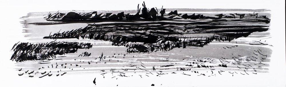 Towards-Rye-Harbour-ink-study-website-1024x314.jpg